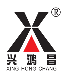 ShenZhen XingHongChang Electric CO., LTD.
