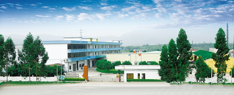 Kaiping City Sunnywah Electronic CO.,LTD