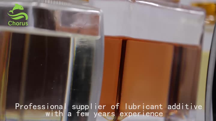 Lubricant Additive.mp4