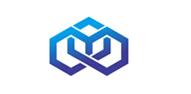Jiangxi Ningheda New Material Co., Ltd.