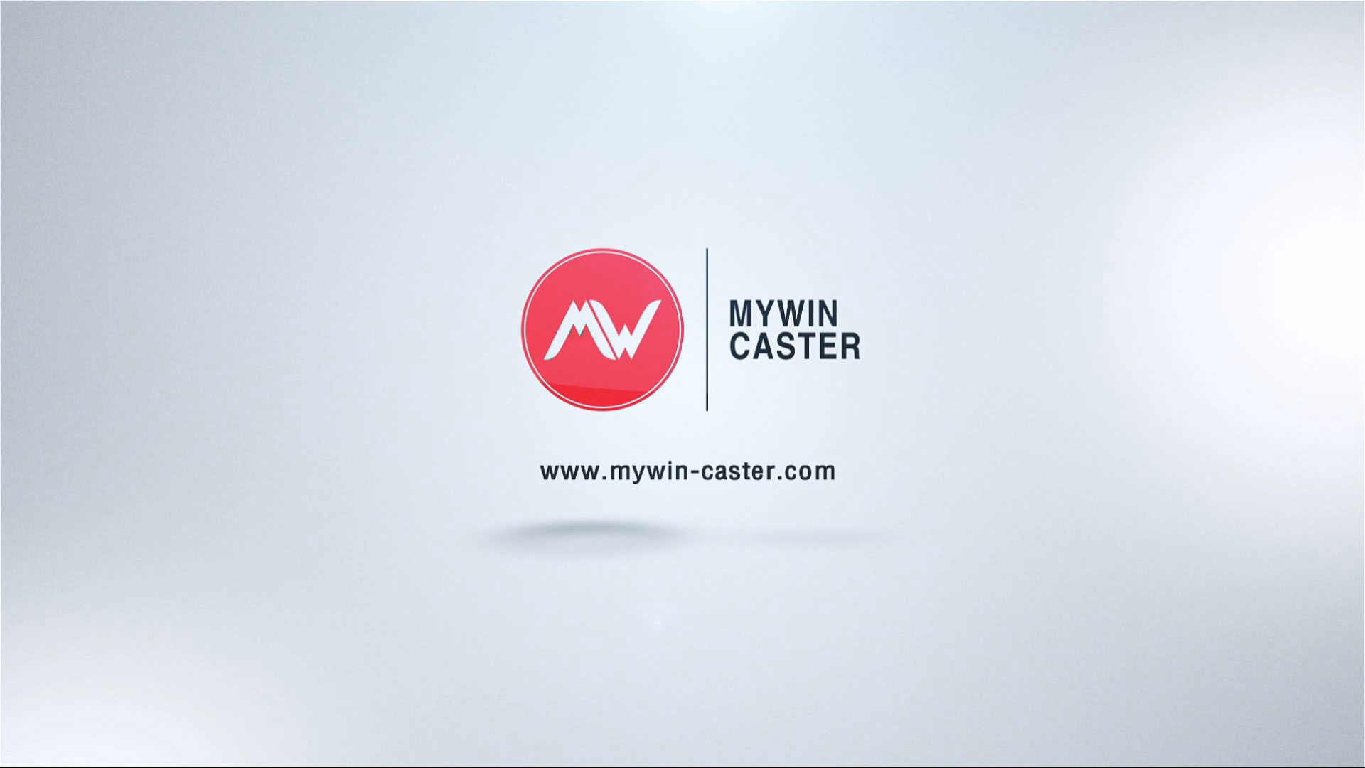 About Mywin Caster