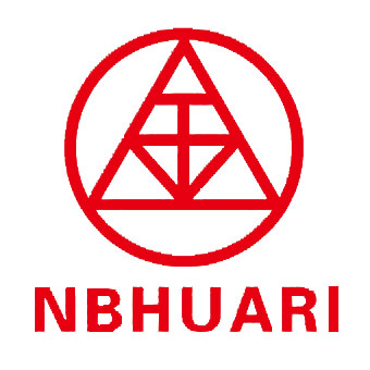 Ningbo Beilun Huari Metal Products Co., Ltd.
