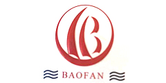 SHANXI BAOFAN HEAVY INDUSTRY GROUP CO., LTD