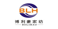 SHAOXING BOLIHAO HOME TEXTILES  CO.,LTD