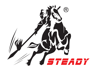 Guangdong Steady Technology Co.LTD