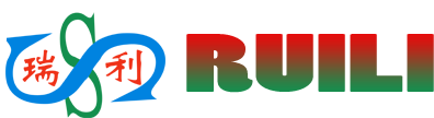 HUBEI RUILI ENVIRONMENTAL MACHINERY CO.,LTD