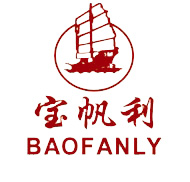 CIXI BAOFANLY ELECTRICAL CO.,LTD