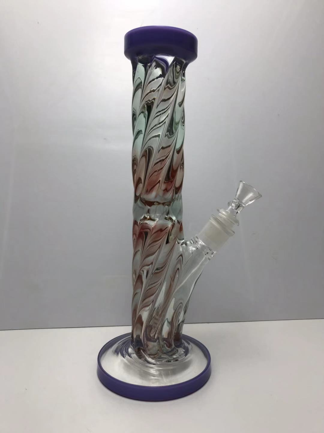 glass bongs water pipes