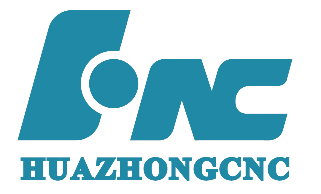 Wuhan Huazhong Numerical Control Co.,Ltd