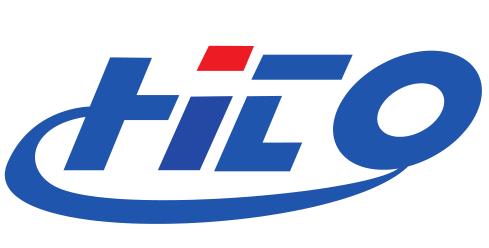 Jiangxi Hito Chemical Co., Ltd.