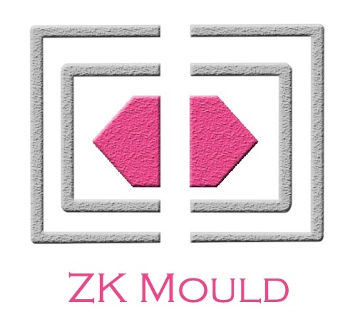 Zheke Mould Technology Co. Ltd.
