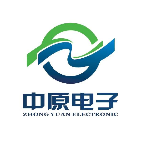 ZHONGXIANG CITYZHONGYUAN ELECTRONIC CO., LTD.