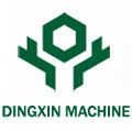 Wuhan Dingxin Mechanical & Electrical Equipment Co., Ltd.