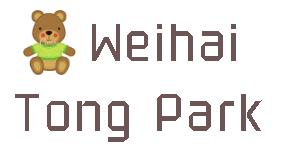 Weihai Tong Park Arts & Crafts Co.,Ltd