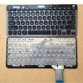 NEW US Laptop Keyboard For Logitech K810 Bluetooth replace the keyboard to replace (Not a complete Bluetooth keyboard)