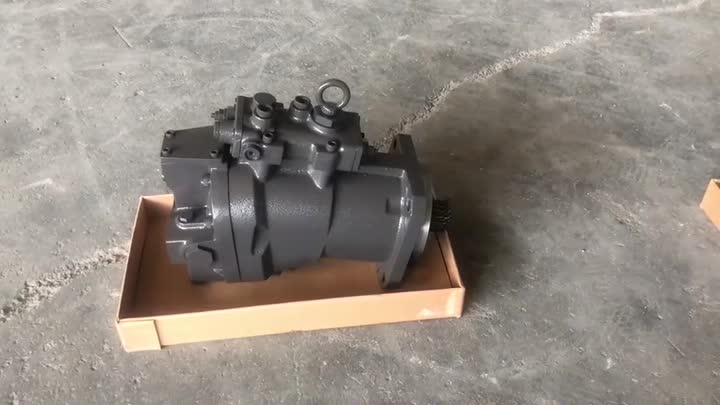 ZX350 PUMP VIDEO_Trim.mp4