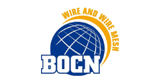Anping Bochuan Wire Mesh Co., Ltd.