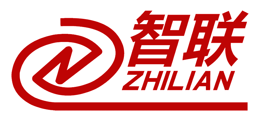 Jiangxi Zhilian New Materials Co., Ltd