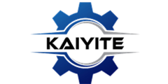 Botou Kaiyite Cold Bending Machinery Co.,Ltd.