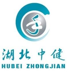 HUBEI ZHONGJIAN MEDICAL PRODUCTS CO.,LTD