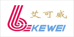 Wuhan L-Kewei Engineering & Technology Co., Ltd.