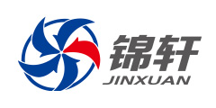 Luoyang Jinxuan Electronic Technology Co., Ltd.