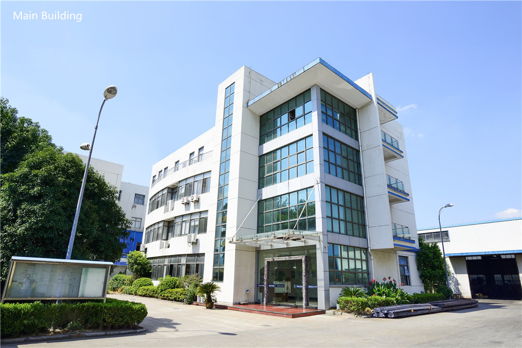 Suzhou Escomedical Equipment Co.,Ltd