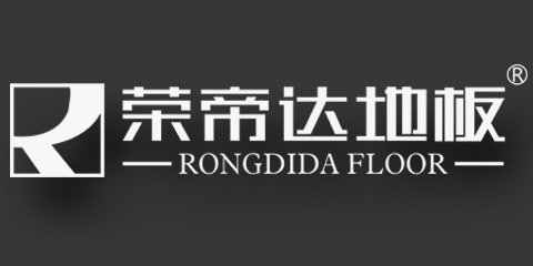 Shenyang Rongdida Wood Industry Co., Ltd.