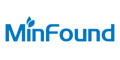 MinFound Medical Systems Co., Ltd