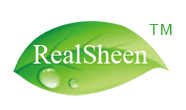 RealSheen Lifestyle Enterprise Limited
