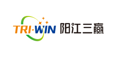 YANGJIANG TRI-WIN INDUSTRY & TRADE CO.,LTD