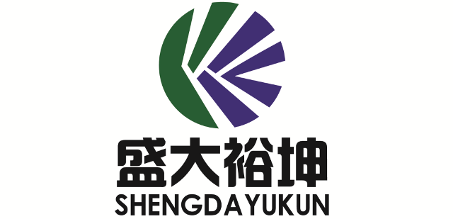 Wuxi Shengda Yukun Energy Development co.,Ltd