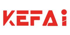 Wuhan kefai innovation machinery Co.,Ltd