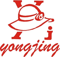 SHAOXING YONGJING FASHION HATS & ACCESSORY CO.,LTD.