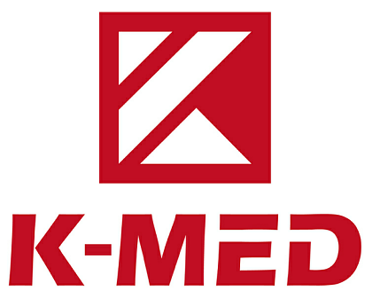 K-MED Co., Ltd.