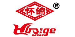 Hebei Huaige Hoisting Machinery Group Co., Ltd.