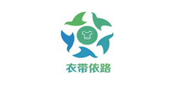 Shandong Yidai Yilu Renewable Resources Co., Ltd.