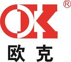 Jiangxi OK Science and Technology Co.,LTD