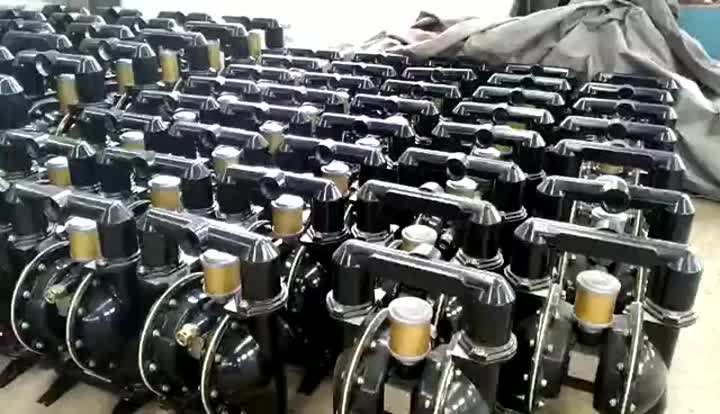 air operated diaphragm pump (1).mp4