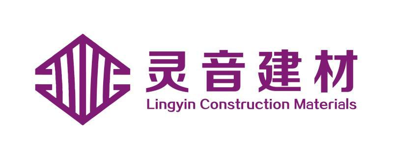 Lingyin Construction Materials LTD