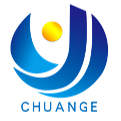 HENAN CHUANGE INDUSTRY CO., LTD