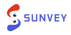 Shenzhen Sunveytech Co.,LTD