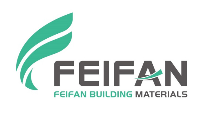 Jiangmen Feifan Industrial Co.,Ltd
