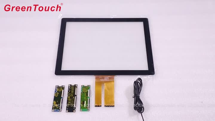 capacitive touch screen.mp4
