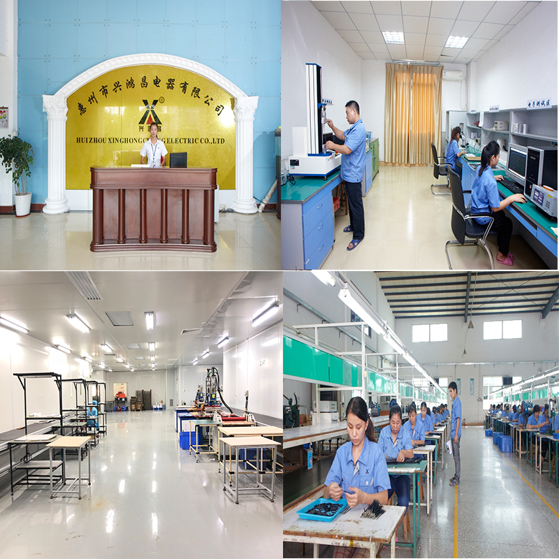 heating film and pad production line