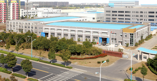 jiangyin chenyi medical technology co.,ltd