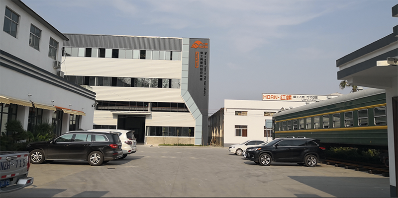 henan horn tools co.,ltd.