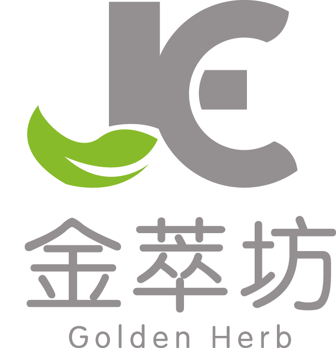 Xi'an JCF Herb Technology Development Co., Ltd