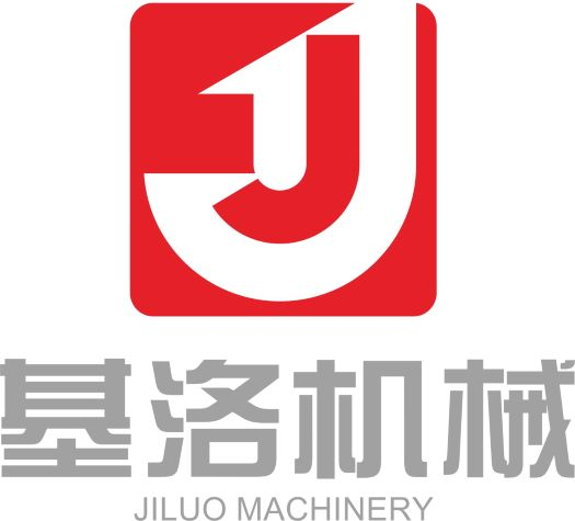 Guangzhou Jiluo Machinery Manufacturing Co.,Ltd