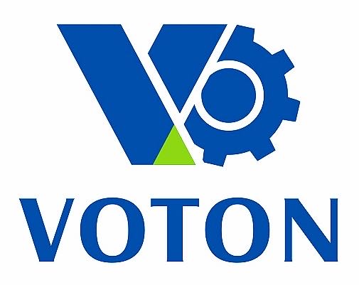 Jinan Voton Machinery Equipment Co., Ltd